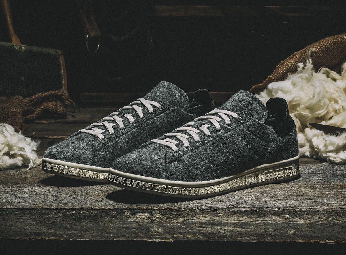 adidas Originals Stan Smith | Adidas
