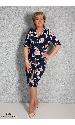 84a8292bff06 Örömanya ruhák, alkalmi öltözékek, kosztümök, Pola Woman, Monamell Kft