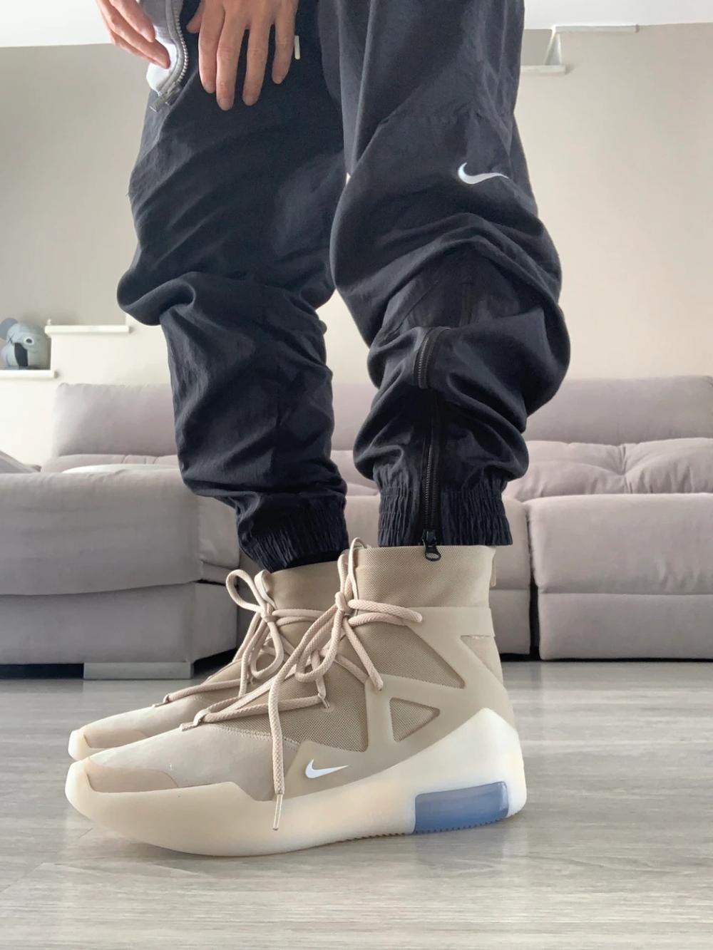 40+ Nike fear of god shoes ideas ideas in 2021