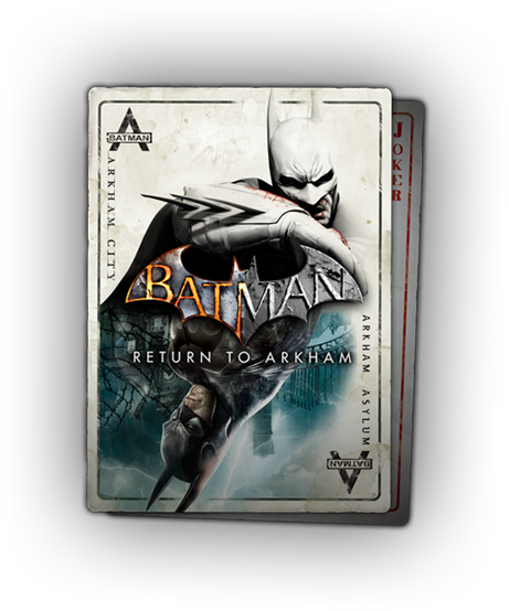 http://welltheregoesmymoney.com/gaminghub/games/batman-return-to-arkham-playstation-4-playstation-4-com/ Experience the first two Arkham experiences on the PS4 or the Xbox One! #returntoarkham #batman http://welltheregoesmymoney.com/gaminghub/games/batman-return-to-arkham-playstation-4-playstation-4-com/