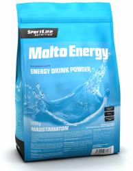 Sportlife Malto Energy - Kuntokauppa.fi