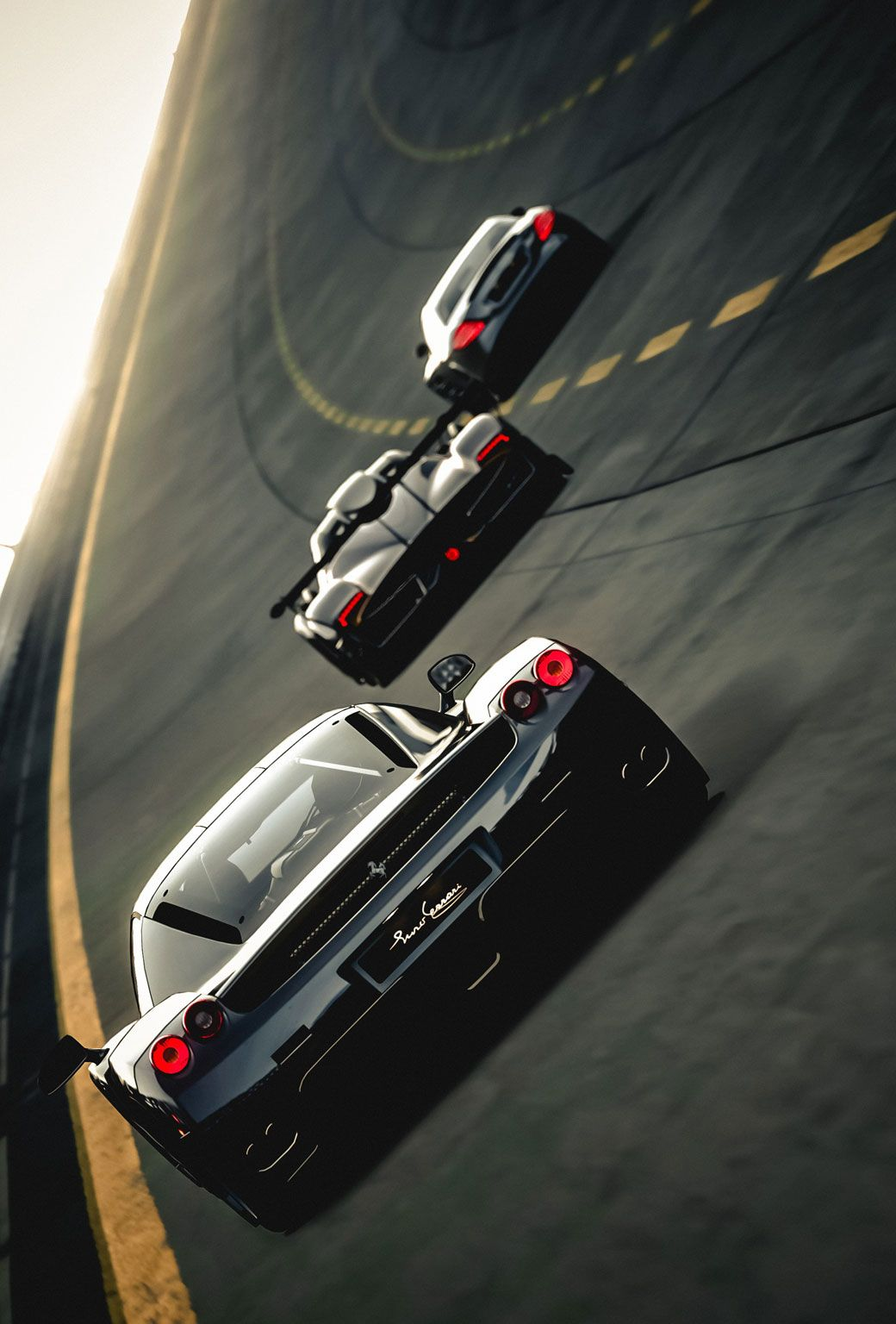 Iphone 6 wallpaper tumblr cars - Ferrari You Can Use This As Your Iphone Wallpaper