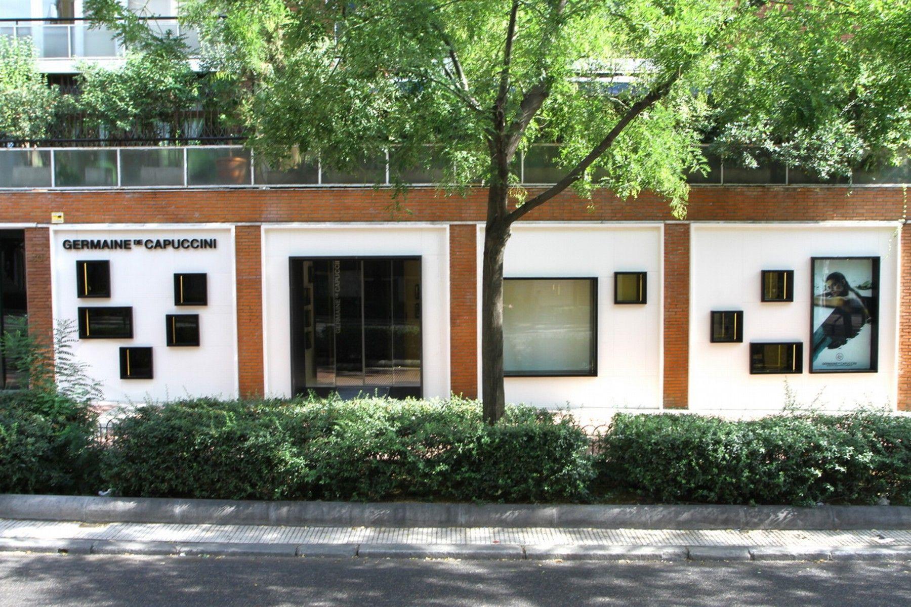 Imaginarq-435-Kirei-Institute-Germaine-de-capuccini-Madrid-06A