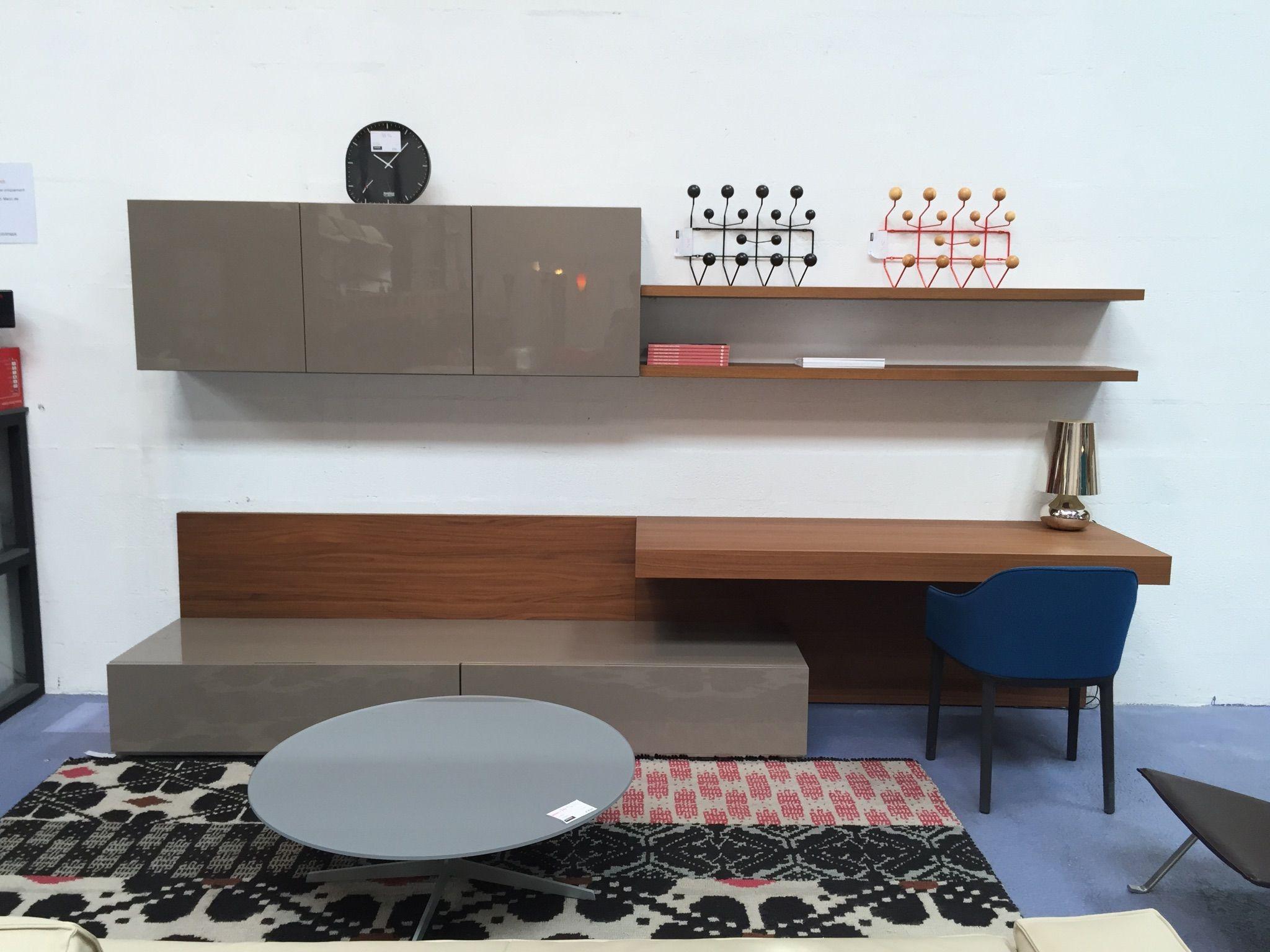 Soldes Silvera Au Design Outlet A Saint Ouen Mobilier Design Mobilier Design