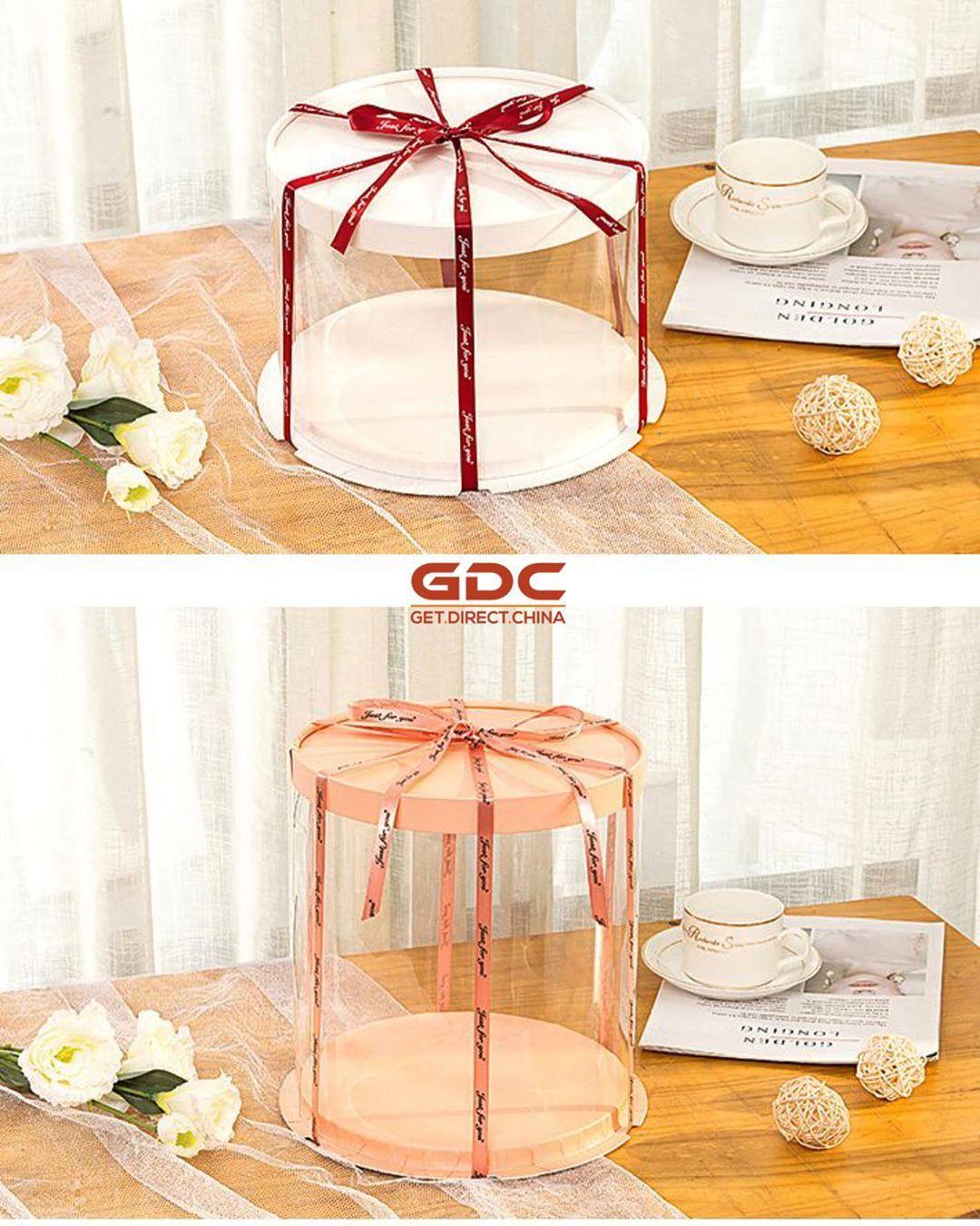 cake storage container wilko