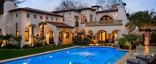 Elegant Luxury Homes In California | Luxury Home In Northern California