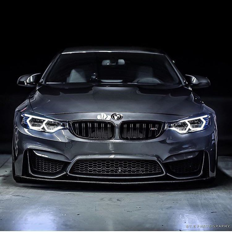 Mean! Owner: @bmw_mg_f82 Photographer: @t_s_photography #Bimm3rFlow by bimm3rflow