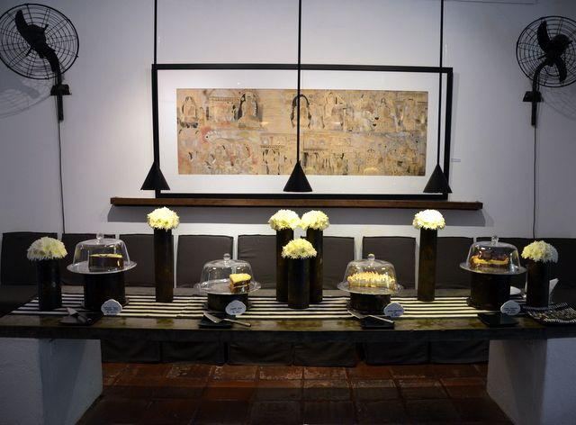 Geoffrey Bawa Gallery Cafe6
