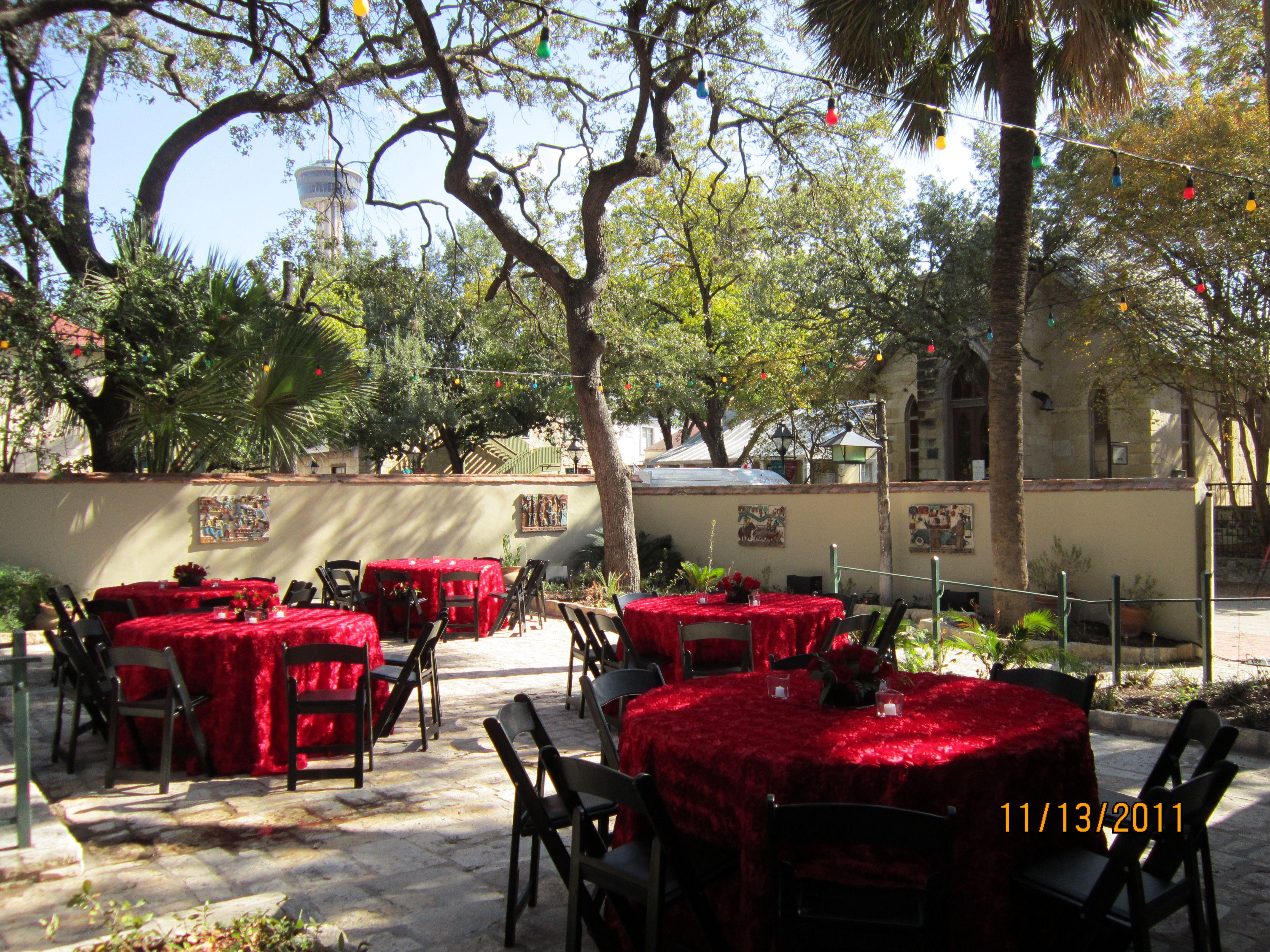 Park Art|My WordPress Blog_San Antonio Lawn And Garden Radio Show