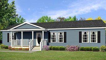 Latham Modular Homes Oneonta Ny Homemade Ftempo