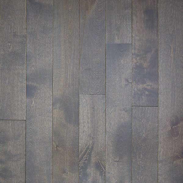 3 14 Inch Birch Pacific Bonaventu Solid Hardwood Flooring 20 Sq