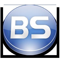 BS Player PRO v2.69.1079 (Español) [10.72 Mb] - CineFire.Tk