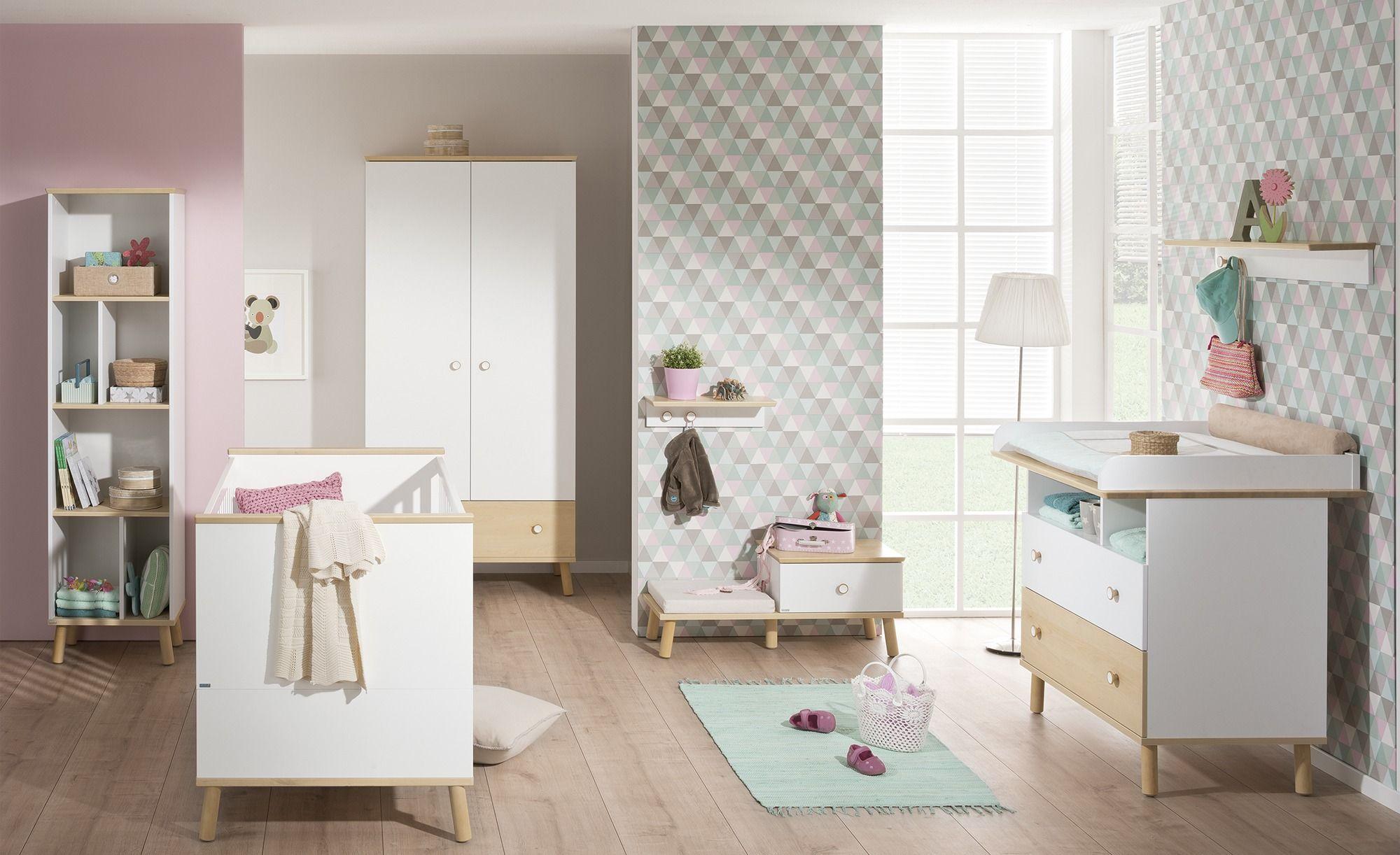 Paidi Wickelaufsatz Ylvie Gefunden Bei Mobel Hoffner In 2020 Haus Deko Schlafzimmer Design Kinder Zimmer