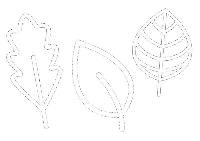 Jesienne Witraze Do Wydrukowania Mozna Podkleic Bibula Piekna Ozdoba Okna Inspiracja Do Pracy Plastycznej Na Konkurs Gotowe Szablony Wzory Wi Diy Kids Art