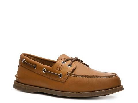Boat shoes, Shoes, Sperry boat shoe