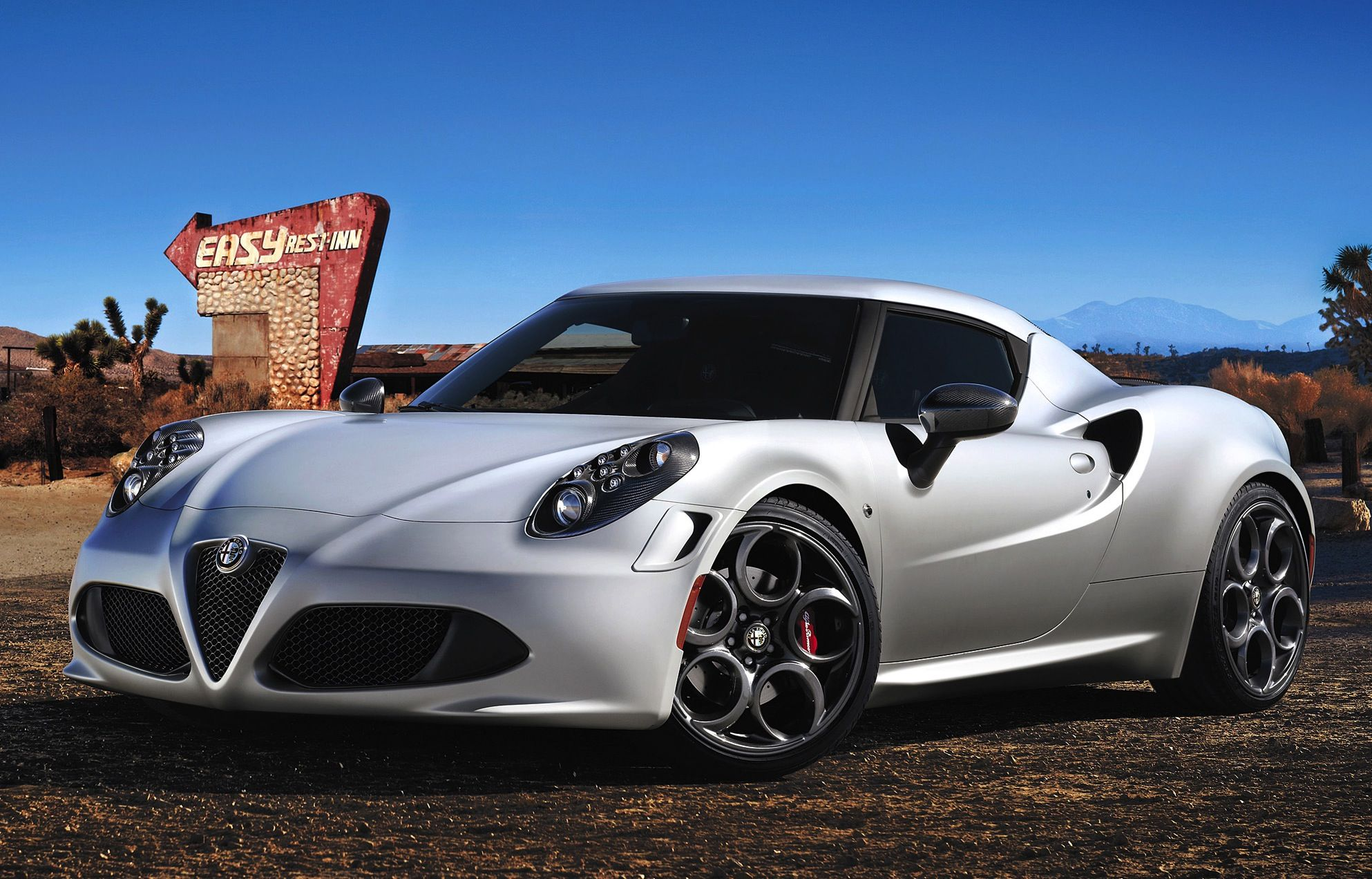 The 2013 alfa romeo launch edition that debuted at the geneva motor show in early march will see only have produced 400 are intended for europe