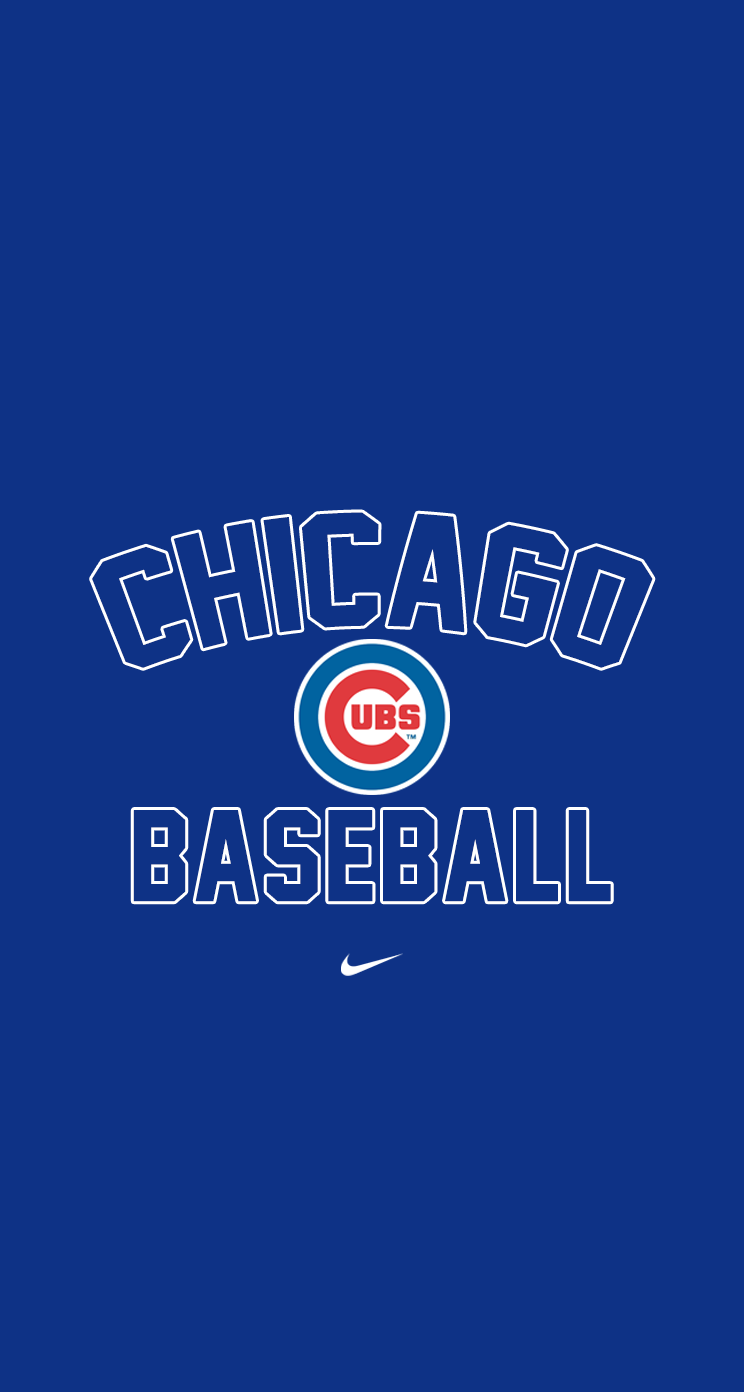 Chicago Cubs Wallpapers New Tab Tabify Io Chicago Cubs Wallpaper Cubs Wallpaper Chicago Cubs