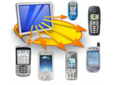 EBS offer a wide range of SMS based services, like Bulk SMS, Short Codes, MMS, SMS based Software and Solution on very low rates from the markets value in india