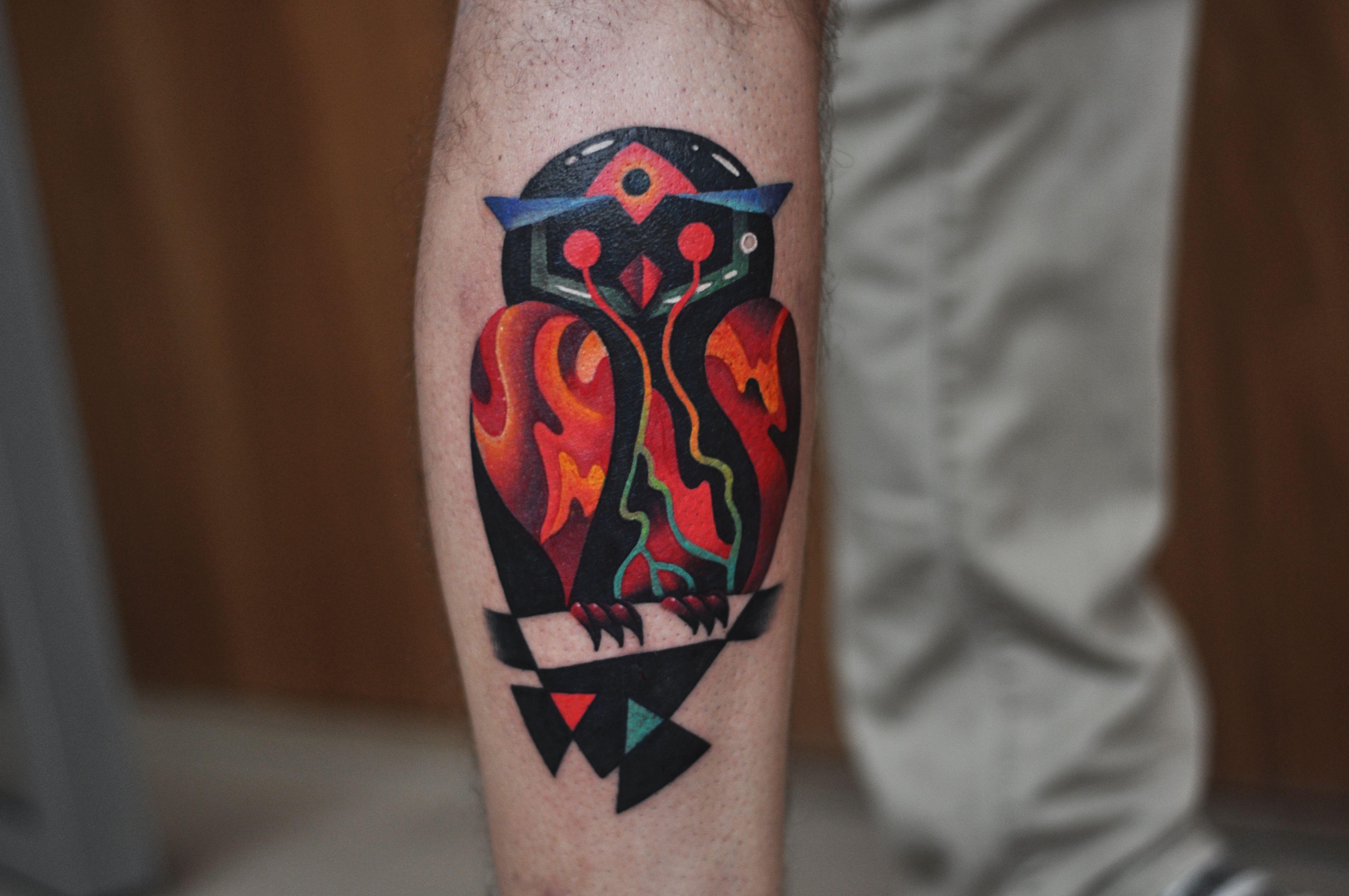 Pin Na Pomysły Na Tatuaż Tattoo Ideas
