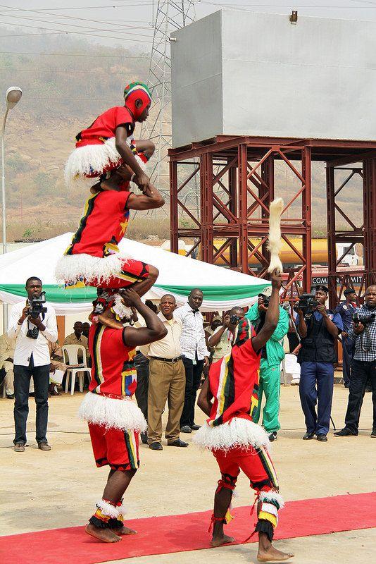 Atilogwu : atilogwu, Atilogwu, Dancers, History, Nigeria,, Dancer,, Nigeria