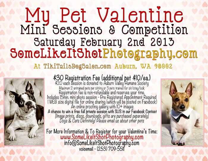 Pinned From Somelikeitshotphotography Com Great Valentine S Day