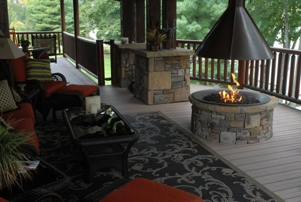 Outdoor Fire Pit Under Roof Photo Gallery Backyard Outdoor Fireplace Outdoor Fire Pit Outdoor
