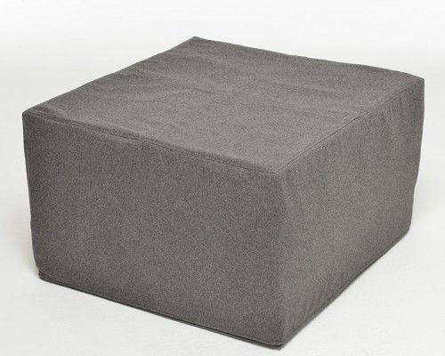 sleepover    cube bed felt cover   futon  pany   futons   sofa beds   sleepover    cube bed felt cover   futon  pany   futons   sofa      rh   pinterest