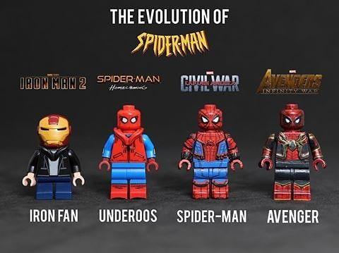 Credit At 210marvel Captianamerica Avengersinfinitywar