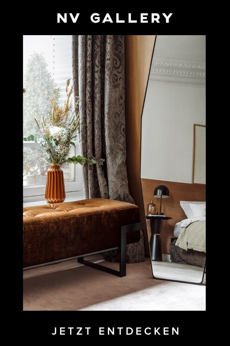 möbel & home accessoires: angesagtes und einzigartiges