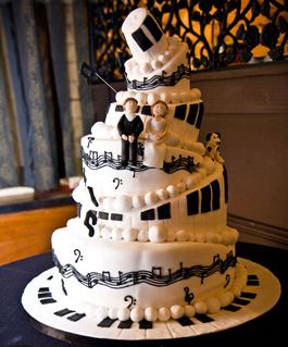 Inspirationen Fur Die Torte Cakes Cookies And Cupcakes Pinterest