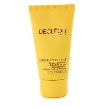 DECLEOR Anti-Aging Cosmetics Masks And Treatments