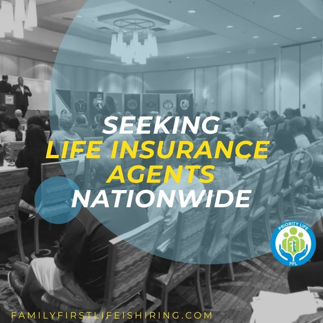 We Are Hiring Nationwide Insurance Insuranceagent