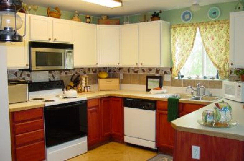 Tags kitchen decor decorating decorating kitchen decorating easy