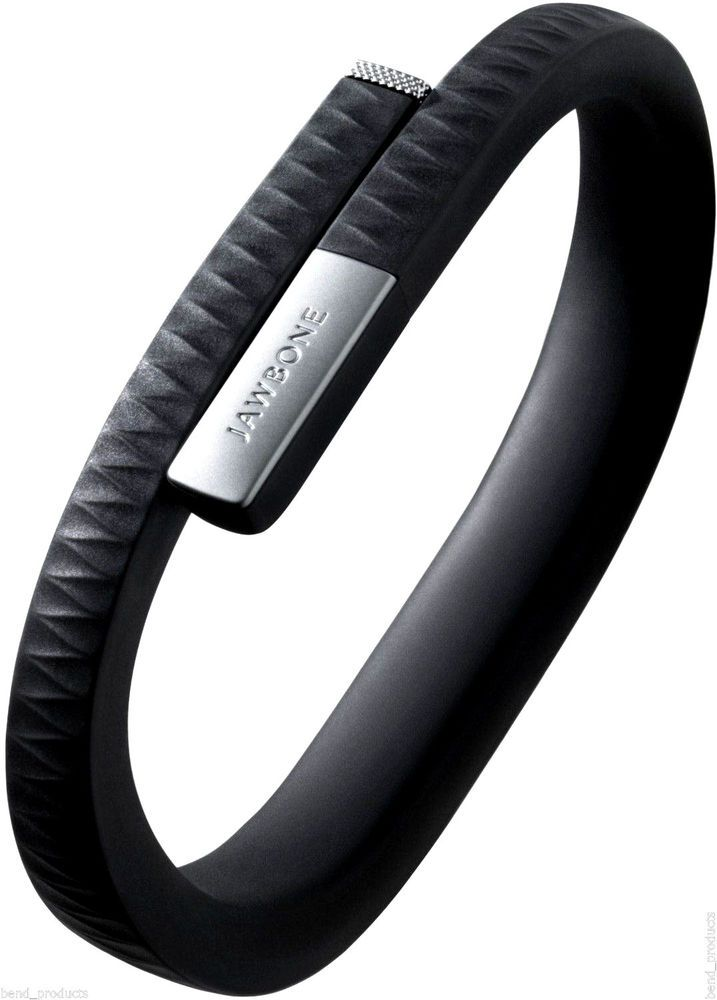 Jawbone Up Fitness Bracelet We Could Help You Find The