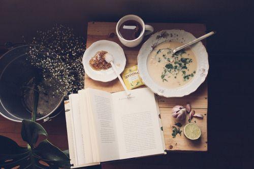 avgolemono recipe http://tmblr.co/Zk4jHs1o48Lty Fotos: Dona da Casa!