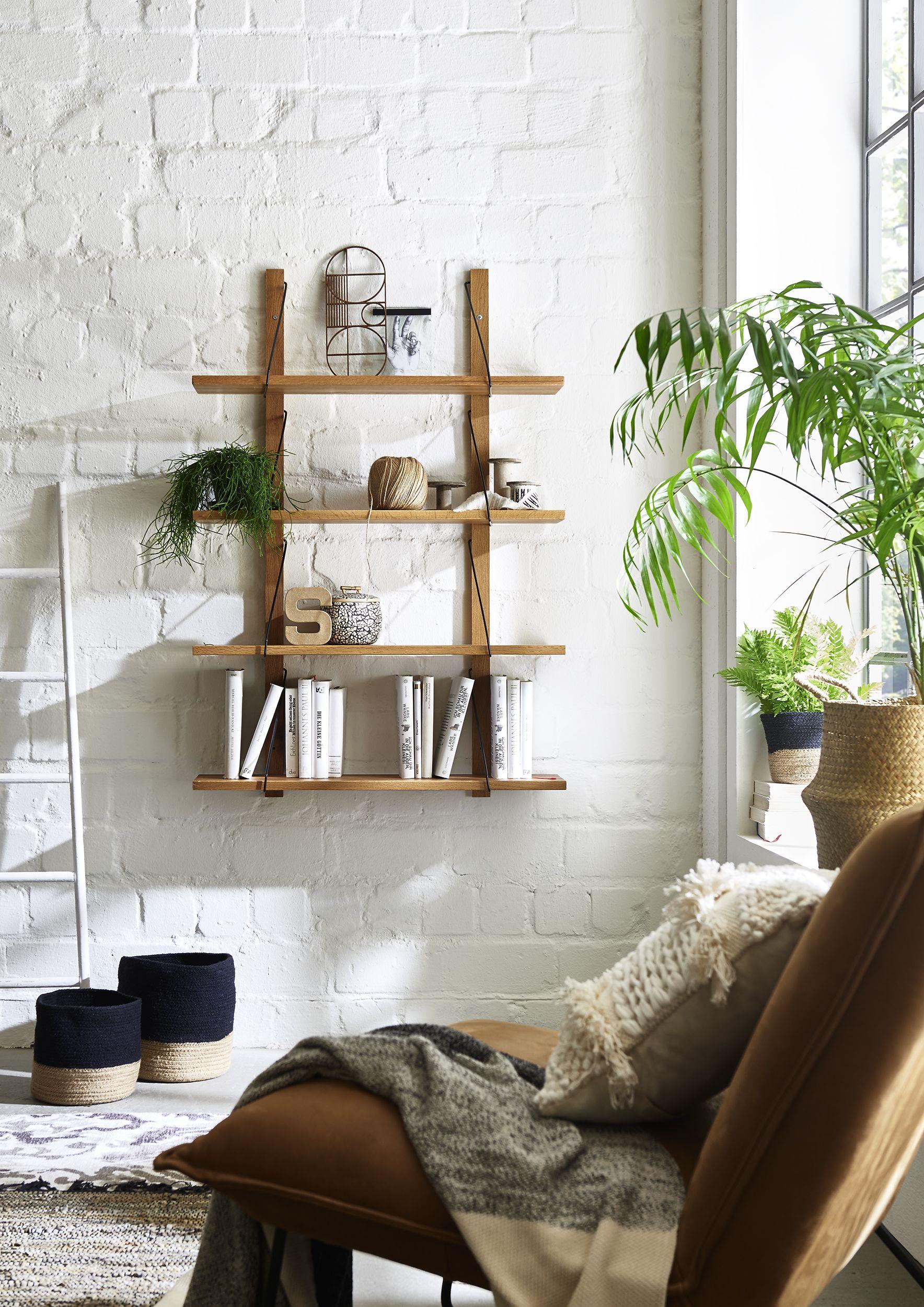 Bringe Mit Warmen Holz Tonen Gemutlichkeit In Dein Zuhause