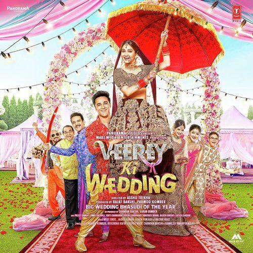 Bhishma Movie Songs Pk Download Mp3 --