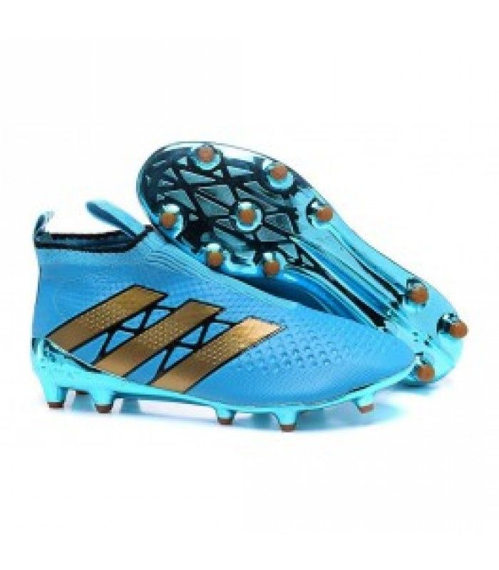 Adidas , Chaussures de Foot pour Homme B