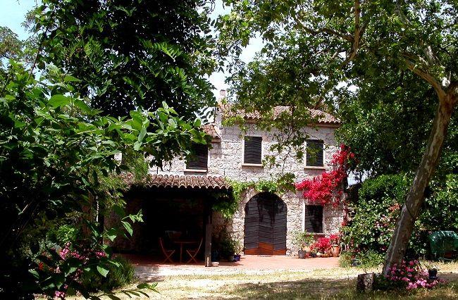 Chambre A Louer En Corse Du Sud Des Plaisirs Partages Chambre A Louer Maison De Vacances Maison D Hotes