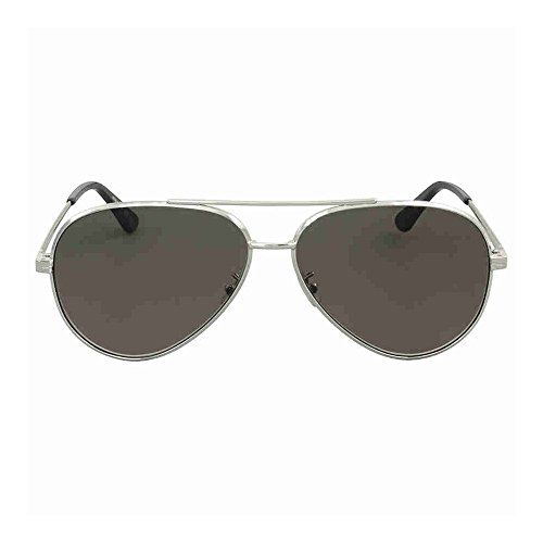d489911b09 Aviator sunglasses
