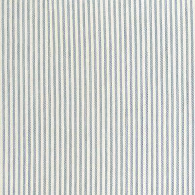 Image Result For Sunbrella Ticking Stripe Elegant Outdoor