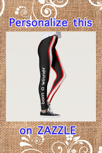 Track and Field Aerobic Workout Leggings #trini #caribbean #trinidad #and #tobago #Leggings #dance #dancing #dancers #womenstops #womensclothes #womenstshirts #CelluliteRemovalScrub