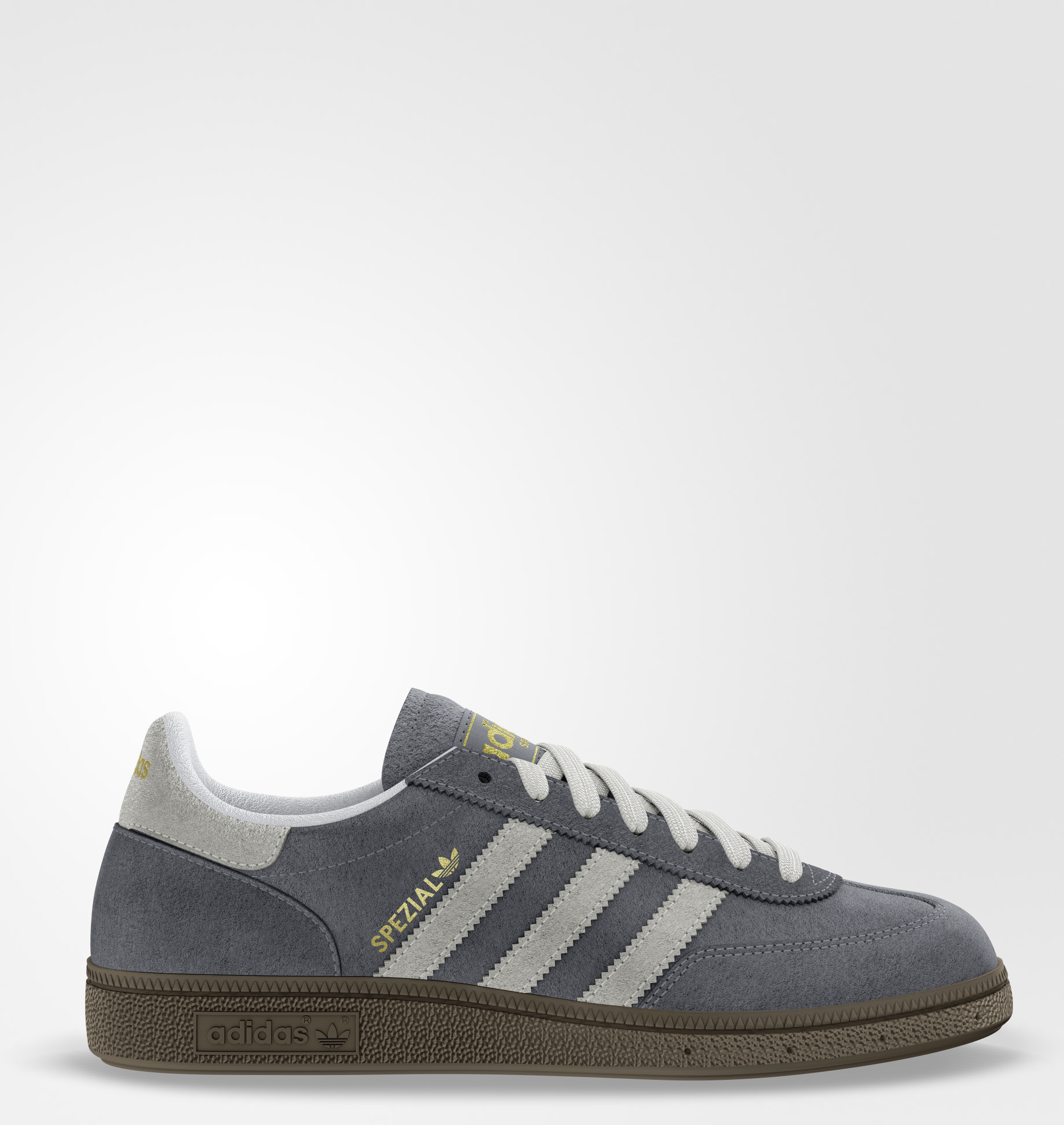 Spezial Shoes | adidas US