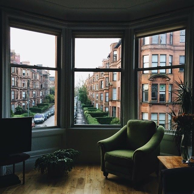 Apartment Search Bay Area: New York Life