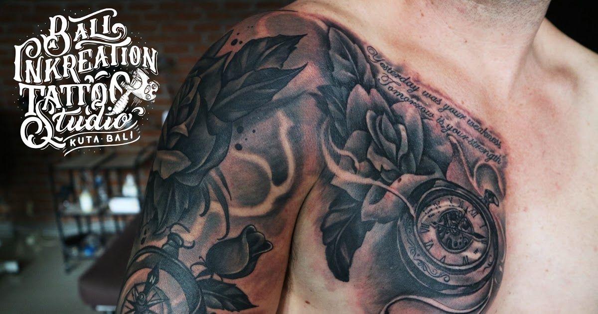 Gambar Monomola Alis Paling Keren 13 Gambar Tato Bunga Bali Kuta Tattoo Jual Produk Tato Bunga Rose Murah Dan Terlengkap Bukalapak 16 Foto Before After P Tato Bunga Tato Gambar