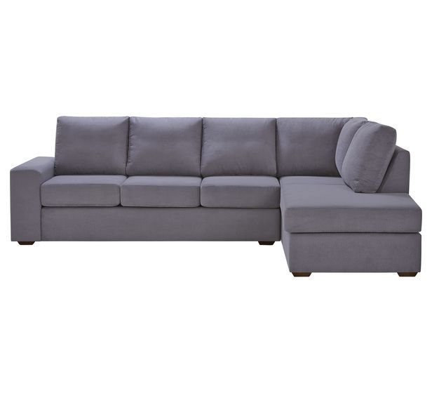 Fantastic Furniture Couch  999 in different fabric. Fantastic Furniture Couch  999 in different fabric   Final House