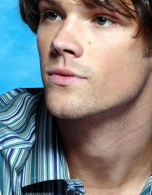 House of Wax Press Conference 2005 | Jared padalecki