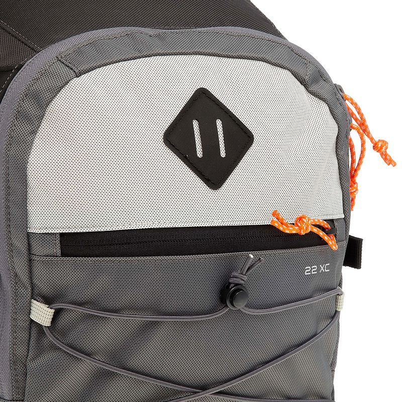 Quechua Sac A Dos Sac A Dos Escape 22 Xc 8243237 Heritage Backpack Herschel Heritage Backpack Bags