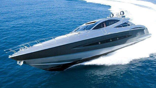 alea-ii-yacht