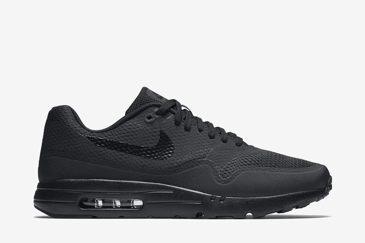 fd3be453c141 Nike Air Max 1 Ultra Essential Men s Shoe